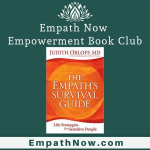 Empath Book Club