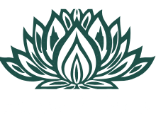 Empath Empowerment Resources