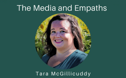 Media and Empaths